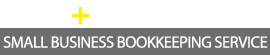 Positive Balance Logo